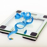 scale-diet-fat-health-tape-weight-healthy-loss