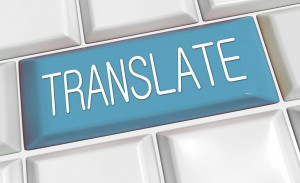 Gdzie zdobyć tłumaczenia na niemiecki?