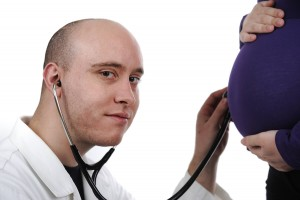 Leczenie nadżerki - pomoc ginekologiczna