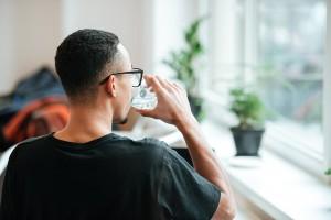 Woda w gospodarstwie domowym