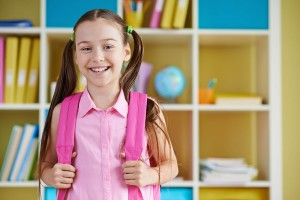 Jaką stworzyć szkolną wyprawkę dla dziecka