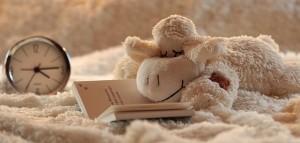 Dlaczego warto wybierać książki do nauki czytania?