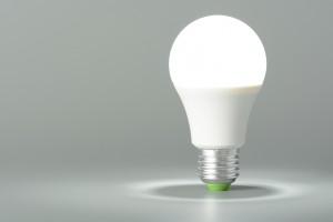 Oświetlenie LED - jakie są zalety takiego oświetlenia? Dlaczego warto się na nie zdecydować?