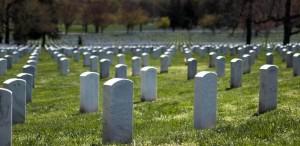 Jak wybrać odpowiedni dom pogrzebowy?