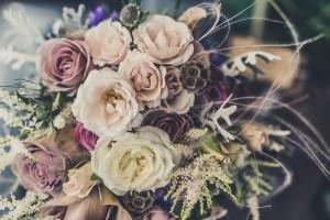 Kompleksowe usługi pogrzebowe