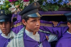 Ceremonie pogrzebowe