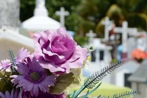 Profesjonalny i rzetelny Zakład Pogrzebowy Olimp ogromnym wsparciem dla bliskich zmarłego